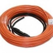 Нагревательный кабель Ceilhit 22_PSVD/18 400 фото