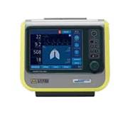 Аппарат искусственной вентиляции лёгких Hamilton-MR1, Hamilton Medical фото