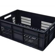 Ящик тарный E6420-00 фото