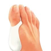 Защитная подушечка (Большой палец) фото