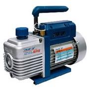 Vacuum Pump FY-1C фото