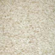 Сечка рисовая фото