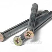 Болт анкерный d10мм под ключ фото
