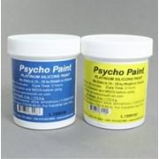 Силиконовая добавка Psycho Paint фото