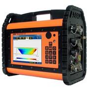 Универсальный электроразведочный инструмент ABEM Terrameter LS фото