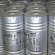 Алюминиевые порошки ПА-0, ПА-2, ПА-4 фото