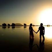 Love Story, услуги видео-, фотосъемки фото