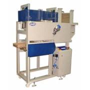 Машины для формирования картонных коробов СКИФ фото
