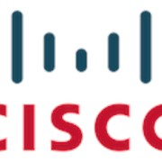 Cisco NM-2FE2W-V2 фото