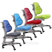 """Детское кресло KY-618-C3 (""""Comf-Pro"""") фото"""