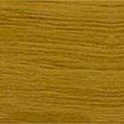 Плинтус ламинированный Millennium 2091, 2400х60х15 фото