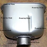 Ведро (ёмкость)422245945779 для хлебопечки Philips фото
