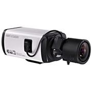 IP-камера DS-2CD855F-E фото
