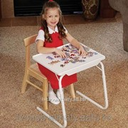 Складной столик table mate тэйбл мэйт фото