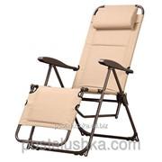 Кресло портативное ТЕ-09 SD, Time Eco фото