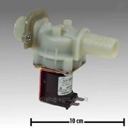 7015-6780-470 Простой магнитный клапан в компл. D0,75in-OD21,5 220-240V 50/60Hz фото