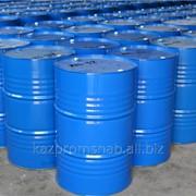 Химия хлорпарафин СР-70 фото