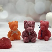 Ведмедик фото