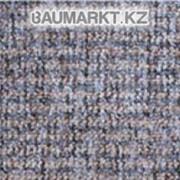 Ковролан PRIUS(PLATINA) 90, 4м, серый фото