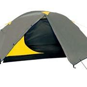 Палатка Tramp Colibri фото