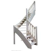 Лестница Универсал фото