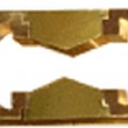 Форма «восьмерка» для дуктилометров ДАФ и ДМФ фото