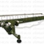 Ленточный отводящий транспортер ТЛМ-100 фото