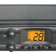 Радиостанция AnyTone АT-300M фото