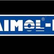 Кальциевая смазка aimol-m grease calcium complex 2 1л фото