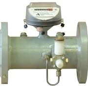 Счетчики газа турбинные СГ-16МТ-100, СГ-16МТ-250, СГ-16МТ-400, СГ-16МТ-650, СГ-16МТ-800, СГ-16МТ-1000, СГ-16МТ-1600, СГ-16МТ-2500 фото
