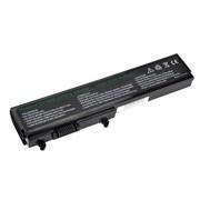 Аккумулятор для ноутбука HP DV3000 фото