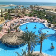 Египет,Хургада фото