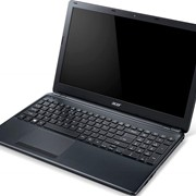 Ноутбук Acer NX.MGREU.008 фото
