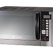 Микроволновая печь Gemlux GL-MW90G28 фото