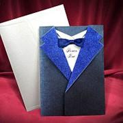 Пригласительные на свадьбу, красивые свадебные приглашения с печатью текста фото