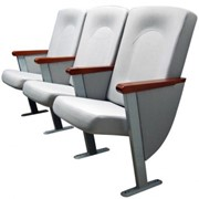 Кресло для конференц-залов Конференс фото