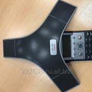 IP телефоны CISCO фото