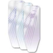 Комплект чехлов для гладильной доски фото