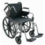 Аренда инвалидных колясок фото