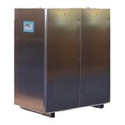 Водоохладитель SCWR-D Охладители воды фото