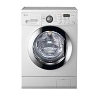 Стиральные машины lg отзывы,Стиральные машины lg,стиральные машины цены,Modernus,SA фото