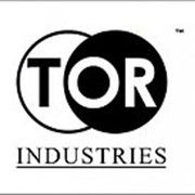 Редуктор подъема к тали электрической TOR CD1 10.0 t фото