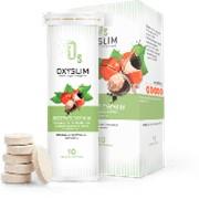 Оксислим (Oxyslim) шипучие таблетки для похудения фото