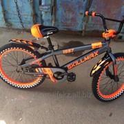 Подростковые велосипеды фото