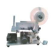 Этикетировочная машина MT-60 фото