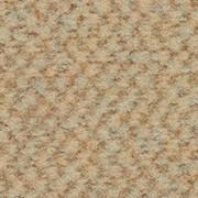 Ковровое покрытие Balsan Carrousel 615 фото