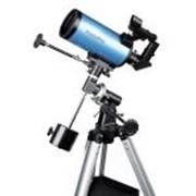 Телескоп Pentaflex Maksutov 90/1250 EQ1 фото