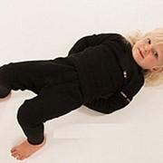 Комплект термобелья детский Cotton (2233) фото