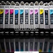 Принтер МФУ Panasonic KX-FLB883RU фото