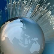 Комплексные телекоммуникационные услуги бизнес-центрам фото